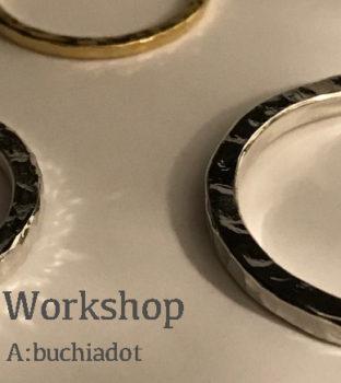Christmas Workshop12/15-25